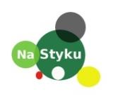 """Doktoranckie Koło Naukowe Badaczy Kultur """"Na Styku"""""""