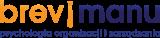 KN Brevi manu - logo