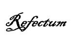 Logo Refectum