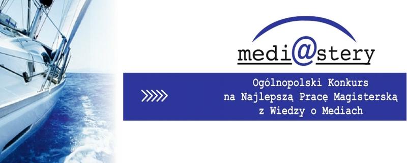 Dwie laureatki z Uniwersytetu Gdańskiego w konkursie Medi@stery 2017