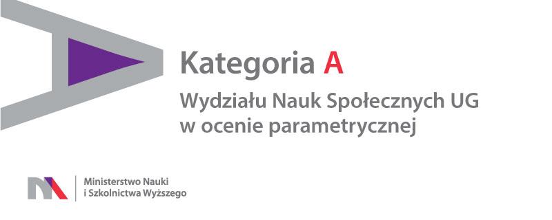 Kategoria A w ocenie parametryzacyjnej
