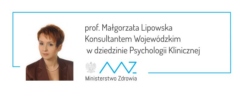 baner_konsultant_wojewodzki