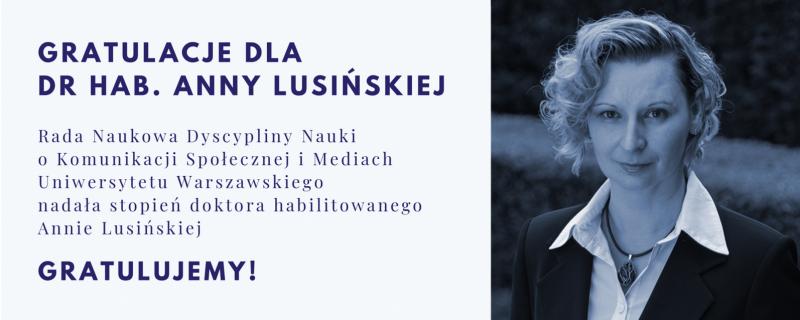 habilitacja_A_Lusinska