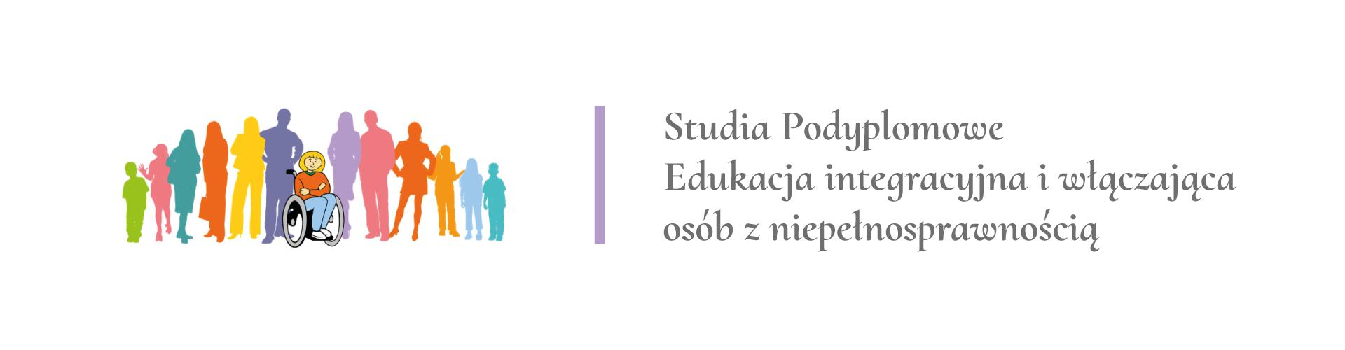 Studia podyplomowe - rekrutacja