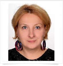 Paulina Pawlicka