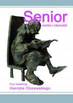 Senior: osoba iobywatel