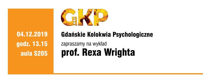 GKP 2019-12-04