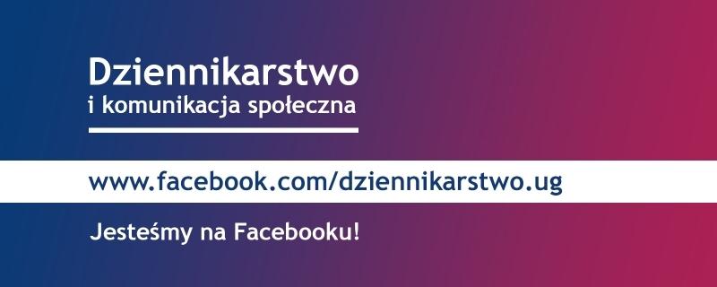 DziKS - facebook