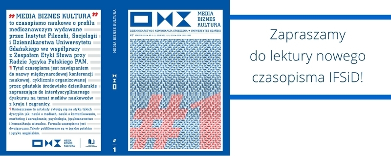 Media Biznes Kultura - baner
