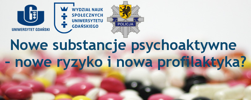 Nowe substancje psychoaktywne – nowe ryzyko i nowa profilaktyka?