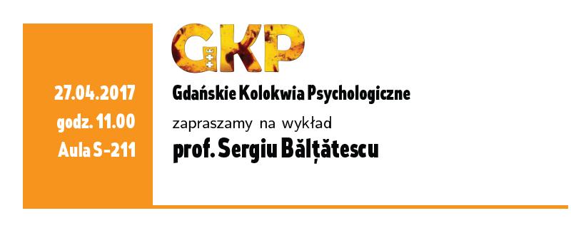 GKP - baner