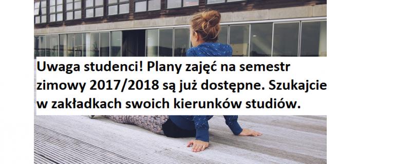 IFSiD_plany