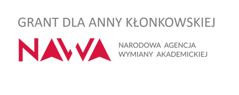 Baner_A_Klonkowska
