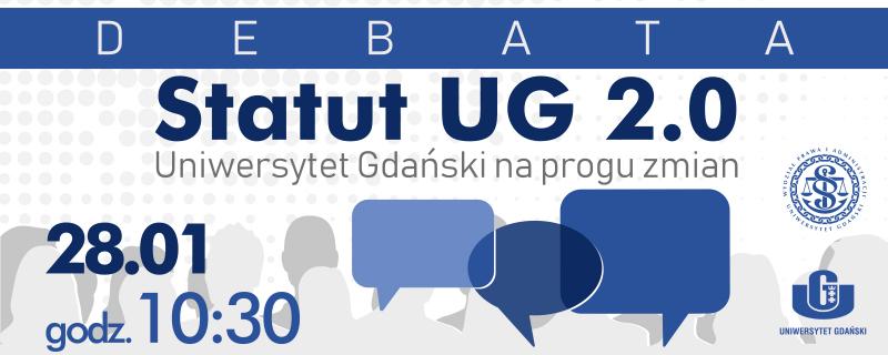 debata2801