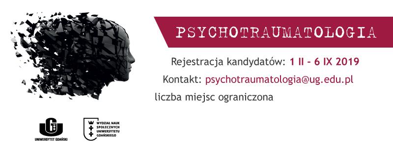 banner-psychotraumatologia2019