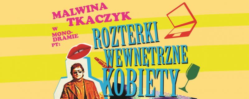 baner_rozterki