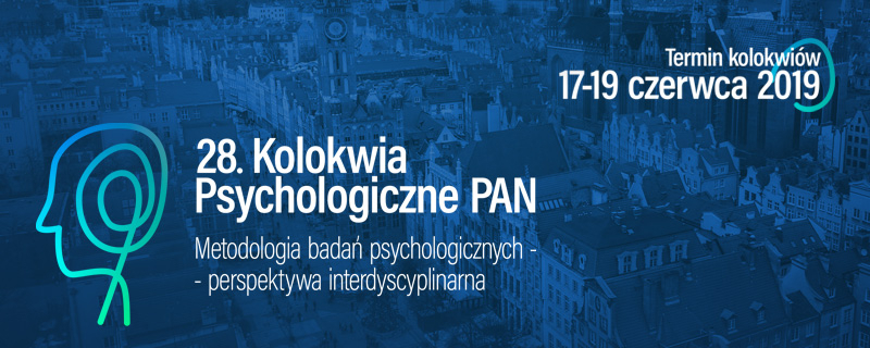 kolokwia_PAN_2019