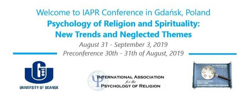 IAPR_2019_banner
