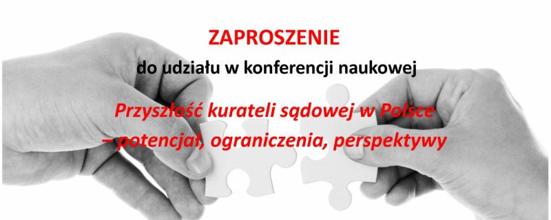baner_konferencja_kuratela
