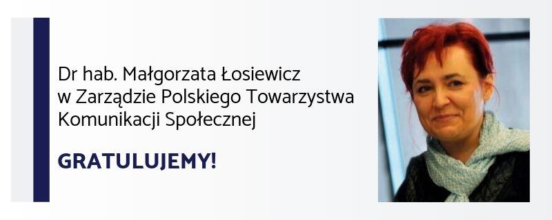 dr_m_losiewicz