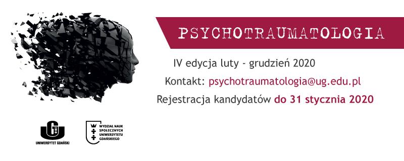 baner_psychotraumatologia_2020