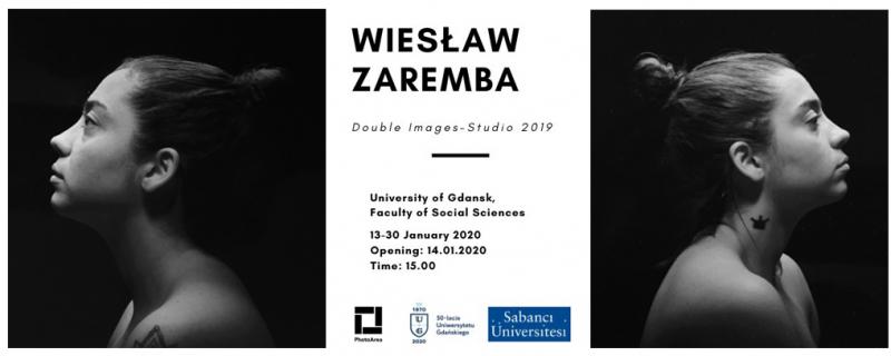 Professor Wiesław Zaremba