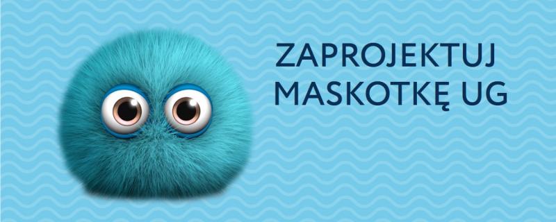 baner_maskotka