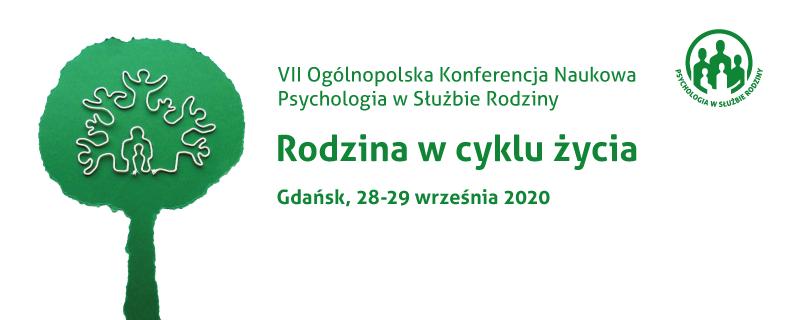 baner_psychologia_rodziny_2020