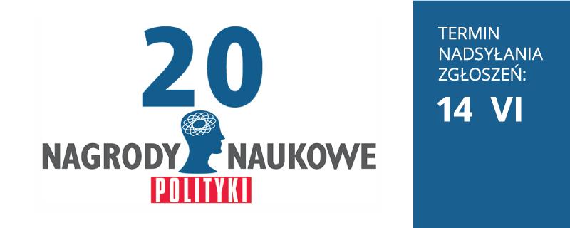 Nagrody_Polityki_2020