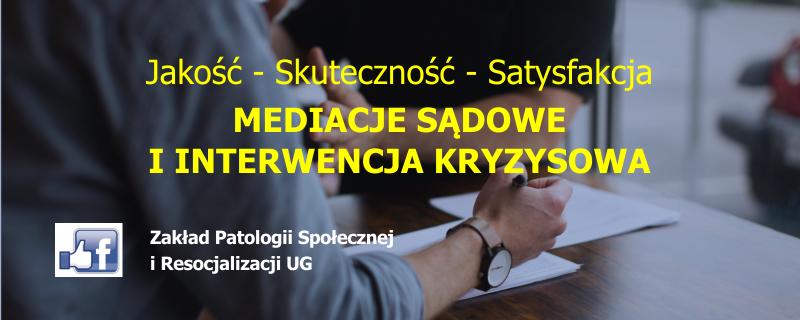 sp_mediacje