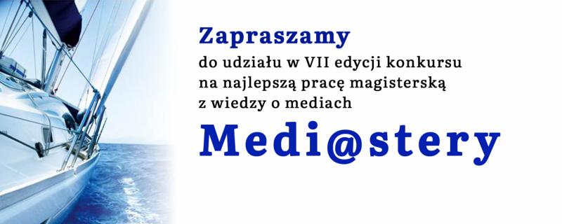 baner_mediastery
