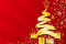 logo świąt