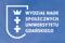 Inauguracja roku akademickiego 2018/2019 na Wydziale Nauk Społecznych UG – 2 X 2018, godz. 10.00, Aula S 204-205