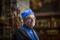Dr Thomas Bach