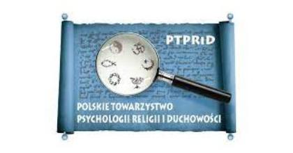PTPiRD 2021