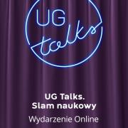 UG Talks