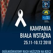 plakat_biala_wstazka