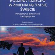 Rodzina i dziecko w zmieniającym się świecie