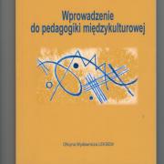 Tłumaczenie: KATARZYNA STANKIEWICZ