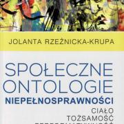 ontologie