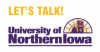 UNI talks
