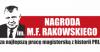 nagroda_Rakowskiego